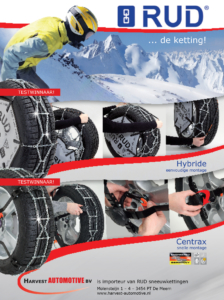 Advertentie wintersportmagazine